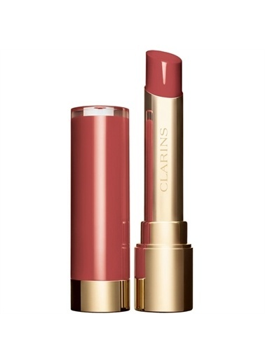 Clarins Clarins Joli Rouge Lacquer 705L Ruj Pembe